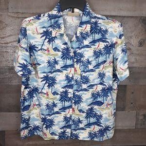Liz Claiborne Vintage Shirt